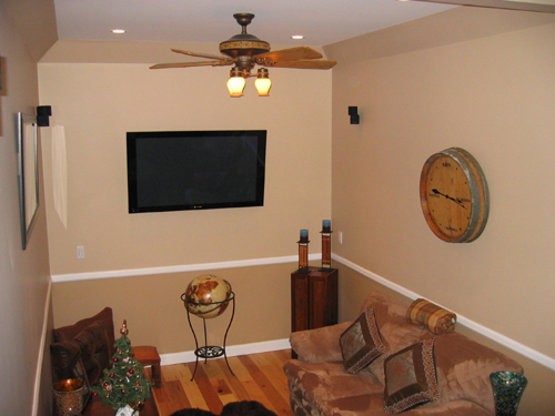 To schedule an appointment with Two Guys Home Improvements or to find out  more information about our garage conversion work, give us a call at  631-433-1614, ...